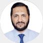 Dr. Muhbeen Shaikh